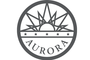 City_of_Aurora_dhhvcPM