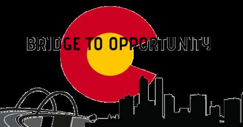 Bridge To Opportunity