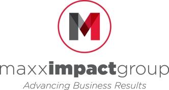 MaxxImpact_Logo_Vect