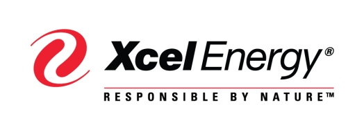 Xcel-logo-Holiday