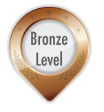 bronze-level-icon