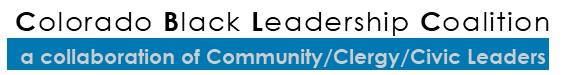 CBLC_logo COALTION