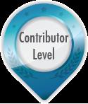 contributor-level-icon