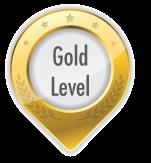 gold-sponsor-icon