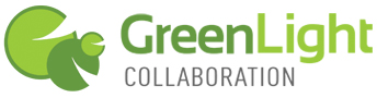 logo-greenlight