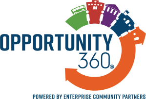 Opportunity360-R-tagline-color
