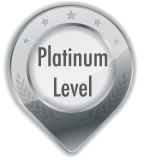 platinum-icon
